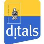 DITALS Course preparation