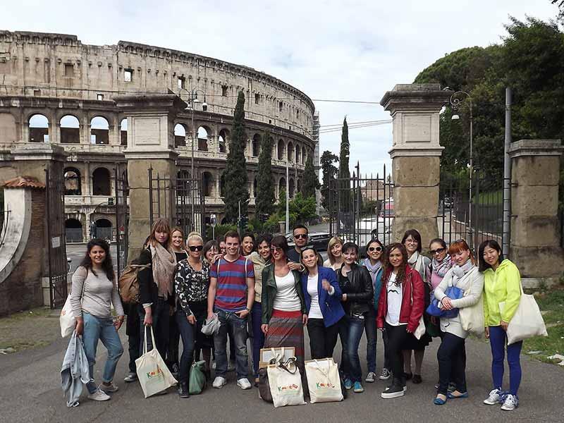 Great-location-in-Rome_tagliata-sm