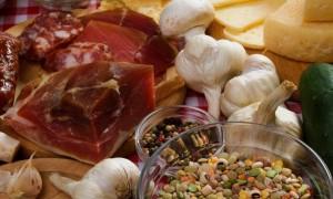 Corsi di cucina italiana koiné centre