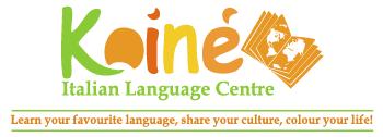 Koiné Centre
