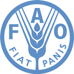 F.A.O.