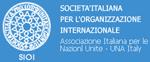 SOCIETÀ ITALIANA PER L'ORGANIZZAZIONE INTERNAZIONALE