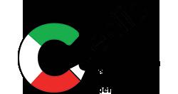 CEDIS - Certificazione e Didattica Italiano per Stranieri