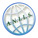 ANILS - Associazione Nazionale Insegnanti Lingue Straniere